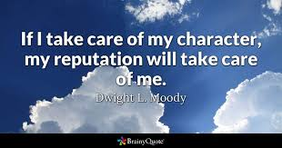 Dl Moody Quotes Magnificent Dwight L Moody Quotes BrainyQuote