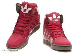 adidas shoes 2016 for men red. adidas super skateboard shoes men red sneaker oiled suede fashionista 2016 for