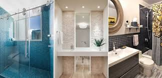 best type of tile for bathroom. How To Choose Bathroom Tile Colors Best Type Of For E