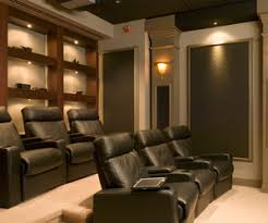 theatre room furniture. home theater seating theatre room furniture w
