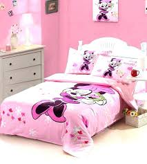 Minnie Mouse Bedroom Furniture Mouse Bed Mouse Bedroom Mouse Bedroom ...