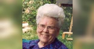 Mary Ann Williams Obituary - Visitation & Funeral Information