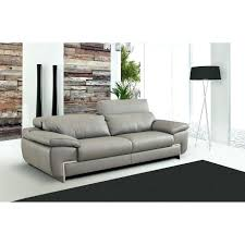 modern reclining loveseat. Modern Recliner Loveseat Large Size Of Sofa Leather Reclining Sets .