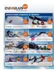 verizon iphone deals today bike24 net coupon code