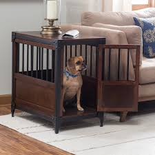 wood crate furniture. Living Room : Dog Crate In Table Wood Kitchen Luxury Crates Furniture Night Furniture: Act Like