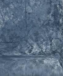 photo muslin background. Modren Muslin Ancier Studio Muslin Backdrop Background 6u0027x9u0027ft By Fancier  W106 For Photo G