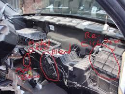 2000 vw beetle wiring diagram wirdig vw beetle heater core location