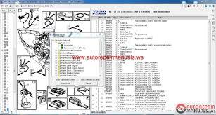 82 volvo penta wiring 82 wiring diagrams cars 82 volvo penta wiring 82 home wiring diagrams