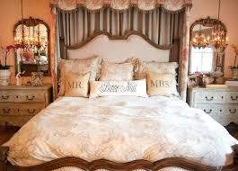 romantic master bedroom design ideas. Romantic Master Bedroom Designs Modern Design Ideas E