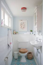 bathroom design houston. Medium Size Of Bathroom:bathroom Design Stores Bathroom Maryland In Houston N
