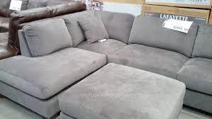 sectional sofas costco picture taylor sofa from reviewscostco fabric sofascostco reclining sofassectional 728x410 resizeu003d618 348