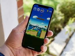 5 Top, best, hD iPhone, games