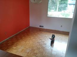 how to remove parquet flooring real estate how to gimme shelter glue down hardwood floor removal