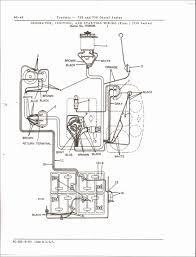 tekonsha primus iq electric brake controller wiring diagram modern tekonsha brake controller wiring diagram awesome tekonsha primus iq rh crissnetonline com primus brake controller wiring
