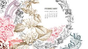 february wallpaper hd.  February For February Wallpaper Hd 0