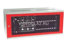 ИВС сигналспецавтоматика ППК Прибор приемно контрольный пожарный  приборы приемно контрольные пожарные ИВС сигналспецавтоматика ППК 2
