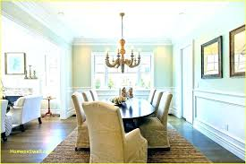 chair rail mouldings dining room chair rail elegant dining room chair rail molding home furniture and chair