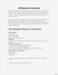 Technical Writing Resume Template Australian Examples