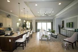 lighting for slanted ceilings. Lights For Slanted Ceiling Bedroom Perimeter Lighting False Cove Ceilings