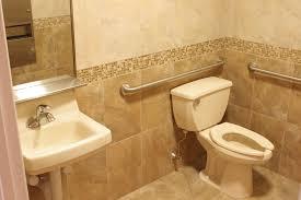 bathtub handrails handicapped 28 lovely ada bathroom grab bar height requirements