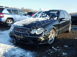 Search 13,195 listings to find the best deals. Mercedes Benz C 55 Amg For Sale Archives Page 1 Poctra Com