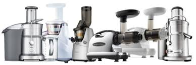 Vegetable Juicer Comparison Chart 17 Best Masticating Juicers 2019 Best Brand Reviews And
