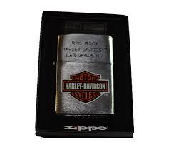 red rock harley davidson online storered rock h d zippo lighter