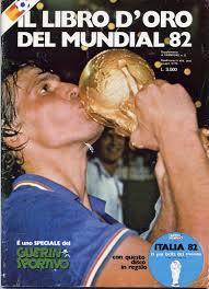 <b>Marco Tardelli</b> embrassant le Monde en 82 - MONDIAL82_html_m3488545b