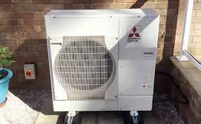 Heatpump Installation Heat Pump Installation Smokeless Energy