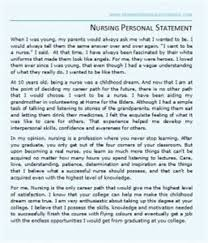 sample essay on personal goals sample essay on personal goals