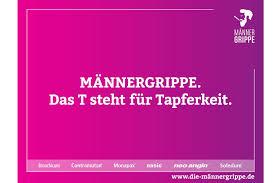 Wie Klosterfrau Im Social Web Die Männergrippe Kuriert Wv