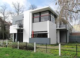 House Top Residential Architects Residential Houses Famous Architects Best  Decorative .