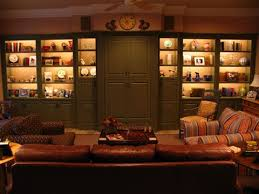 bookcase lighting ideas. unique ideas phantom lighting  guyban villa pinterest lights living rooms and  cabinet in bookcase lighting ideas