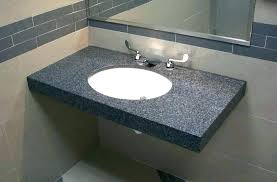 home depot granite vanity tops granite vanity tops lovely bathroom sink tops nice granite vanity tops