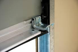 garage door stops fluidelectric