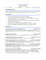 Best Accounting Resume Sample Entry Level Accounts Payable Resume Accounts Payable Resume Sample 9