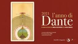 Risultati immagini per Quest'anno cosa ricorre di Dante