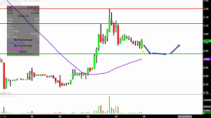 Pulm Chart Pulmatrix Inc Pulm Stock Chart Technical Analysis For 02 15 2019