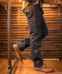 Kuhl Mens Pants Innovative Casual Hiking Pants In 2019