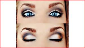 what color eyeshadow for blue eyes and brown hair what color eyeshadow for blue eyes and