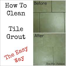 great cleaning shower tile grout how to clean bathroom incredible regarding 1 ege sushi furniture new with a homemade cleaner inside 2 from vinegar and