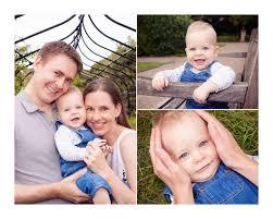 Family Photo Shoot Family Photo Shoot Tamaras Photography