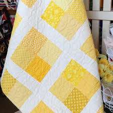 Cotton Pickins' Quilts and Bernina Online Shop & Check It Out Adamdwight.com