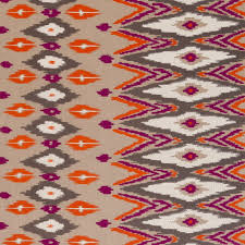 orange kilim upholstery fabric purple embroidered ikat il fullxfull 735665684 qsir curtains and grey ideas