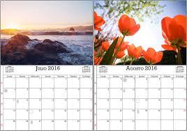 Calendar Wizard 2015 Calendar Wizard Diseña Tus Calendarios En 5 Minutos