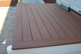 tongue and groove composite decking. Timbertech Tongue And Groove Decking Tyres2c Composite E