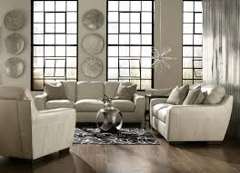 Types Of Living Room Furniture Living Room Furniture Names Furniture Types Living Room Decor
