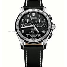 men inspiring emporio mens watches swiss smartwatches quartz stunning victorinox swiss army watch shop mens watches v full size