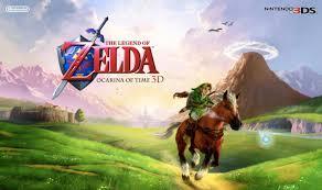 Legend Of Zelda Ocarina of Time 3D Images?q=tbn:ANd9GcT_Rcwj2rcEC3LBgUBWPhWZ_srgdOjofjkQZ0IibmYOHdy7uiyn