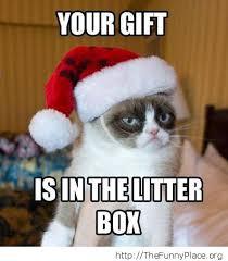 grumpy cat smiling is contagious. Exellent Contagious No Smile Coffee In Grumpy Cat Smiling Is Contagious E